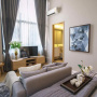 Sukhumvit-On Nut, Bangkok, Thailand, 2 Bedrooms Bedrooms, ,1 BathroomBathrooms,Condo,For Sale,Siamese Sukhumvit 48/3,6701