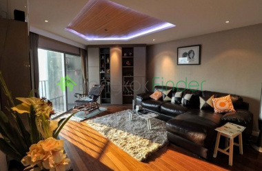 Rama 9, Bangkok, Thailand, 2 Bedrooms Bedrooms, ,1 BathroomBathrooms,Condo,For Sale,Belle Grand Rama 9,6702