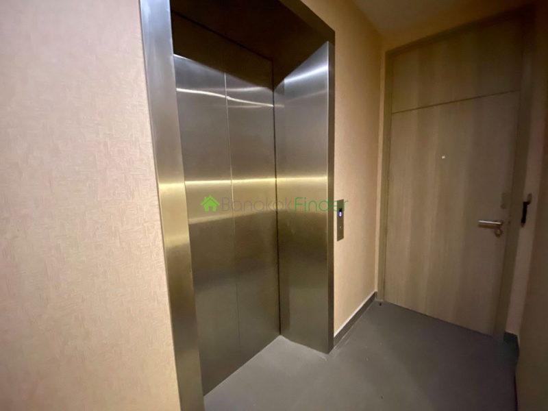 Ploenchit, Bangkok, Thailand, 2 Bedrooms Bedrooms, ,2 BathroomsBathrooms,Condo,For Rent,Noble Ploenchit,6711