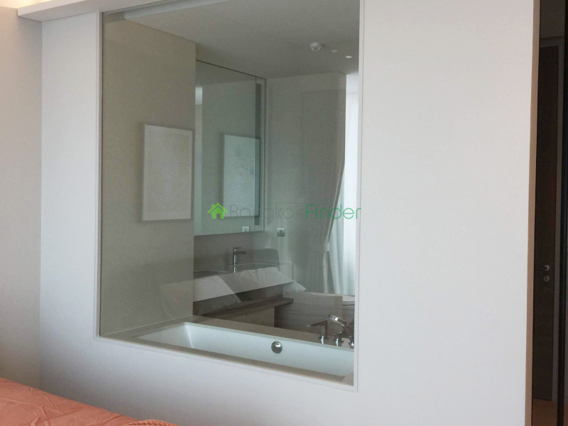 Thonglor, Bangkok, Thailand, 2 Bedrooms Bedrooms, ,2 BathroomsBathrooms,Condo,For Sale,Tela Thonglor,6712