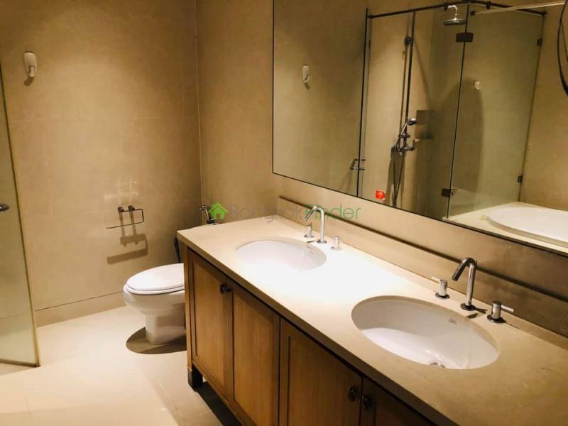 Phromphong, Bangkok, Thailand, 1 Bedroom Bedrooms, ,1 BathroomBathrooms,Condo,For Rent,Emporio,6713