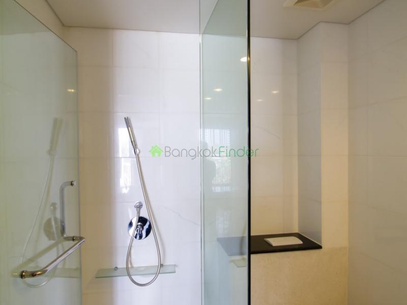 Phromphong, Bangkok, Thailand, 2 Bedrooms Bedrooms, ,2 BathroomsBathrooms,Condo,For Rent,Siamese Gioia Sukhumvit 31,6716