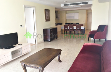 Ekamai, Bangkok, Thailand, 2 Bedrooms Bedrooms, ,2 BathroomsBathrooms,Condo,For Rent,Nusasiri,6718