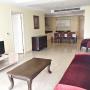 Ekamai, Bangkok, Thailand, 2 Bedrooms Bedrooms, ,2 BathroomsBathrooms,Condo,For Rent,Nusasiri,6718