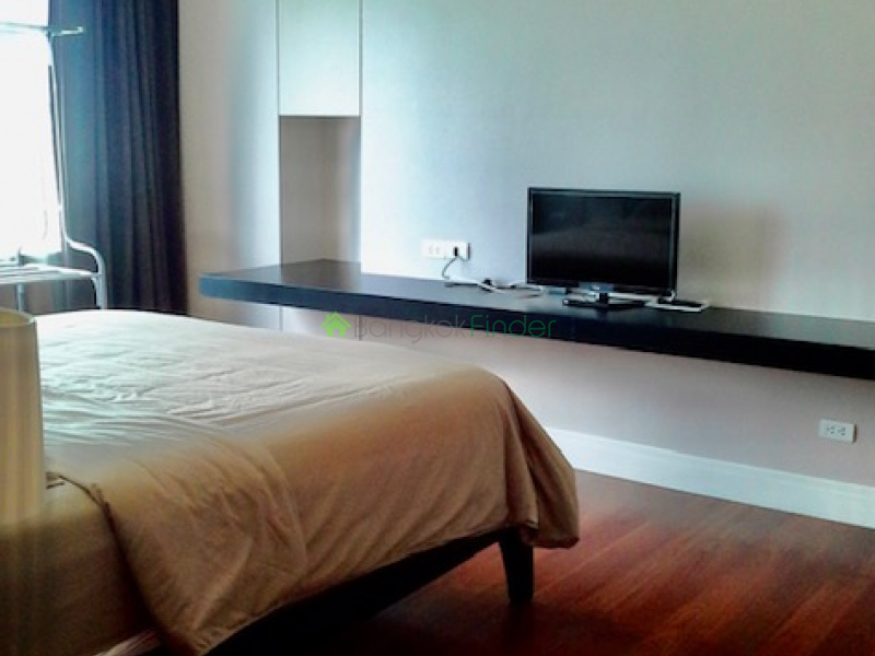 Phrom Phong, Bangkok, Thailand, 1 Bedroom Bedrooms, ,1 BathroomBathrooms,Condo,For Sale,Bright,6724