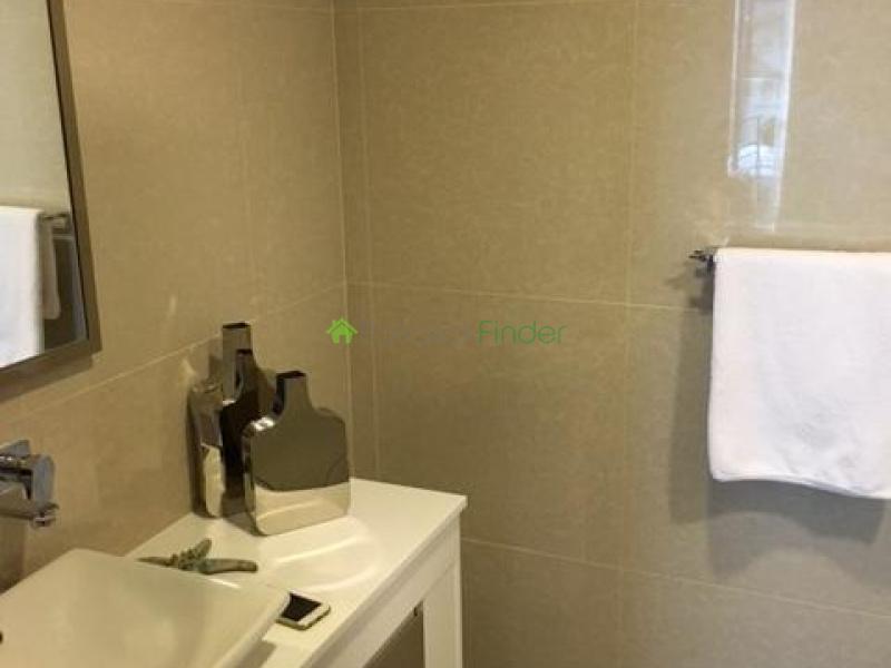 Thonglor, Bangkok, Thailand, 3 Bedrooms Bedrooms, ,3 BathroomsBathrooms,Condo,For Sale,Liv@49,6725