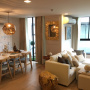 Thonglor, Bangkok, Thailand, 3 Bedrooms Bedrooms, ,3 BathroomsBathrooms,Condo,For Sale,Liv@49,6725