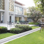 Pattanakarn, Bangkok, Thailand, 4 Bedrooms Bedrooms, ,4 BathroomsBathrooms,House,For Rent,6727