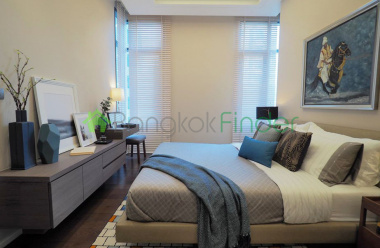 Sukhumvit Soi 39, Phrom Phong, Thailand, 2 Bedrooms Bedrooms, ,2 BathroomsBathrooms,Condo,For Rent,The Diplomat 39,6728