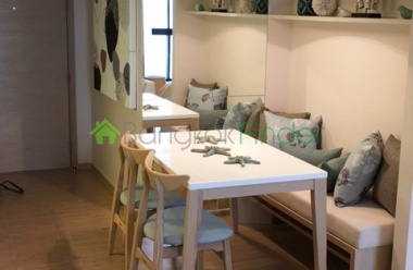 Thonglor, Bangkok, Thailand, 1 Bedroom Bedrooms, ,1 BathroomBathrooms,Condo,For Sale,Liv@49,6733