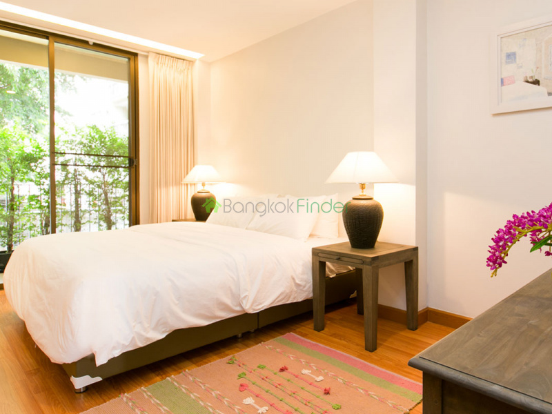 Sathorn, Bangkok, Thailand, 6 Bedrooms Bedrooms, ,6 BathroomsBathrooms,Town House,For Rent,6734