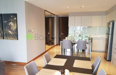 Phomphong, Bangkok, Thailand, 2 Bedrooms Bedrooms, ,3 BathroomsBathrooms,Condo,For Rent,H Condo,6742