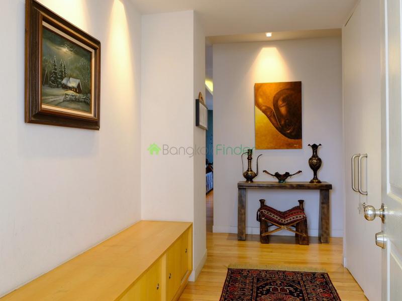 Sathorn, Charoennakorn, Bangkok, Thailand, 2 Bedrooms Bedrooms, ,2 BathroomsBathrooms,Condo,For Sale,Baan Sathorn Chaopraya,Sathorn,6750