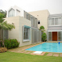 Phetburi, Bangkok, Thailand, 4 Bedrooms Bedrooms, ,4 BathroomsBathrooms,House,For Rent,6759