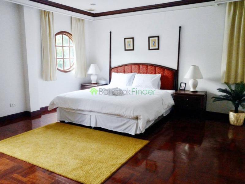 Tonson Ploenchit, Ploenchit, Bangkok, Thailand, 3 Bedrooms Bedrooms, ,3 BathroomsBathrooms,Condo,For Rent,Piya Place Tonson,Ploenchit,6761