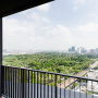 Jatujak, Bangkok, Thailand, 1 Bedroom Bedrooms, ,1 BathroomBathrooms,Condo,For Sale,The Line Jatujak Mochit,6772