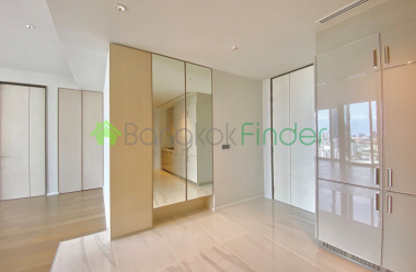 Phrompong, Bangkok, Thailand, 2 Bedrooms Bedrooms, ,2 BathroomsBathrooms,Condo,For Sale,Kraam Sukhumvit 26,6774