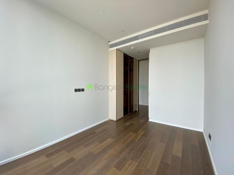Phrompong, Bangkok, Thailand, 2 Bedrooms Bedrooms, ,2 BathroomsBathrooms,Condo,For Sale,Kraam Sukhumvit 26,6774