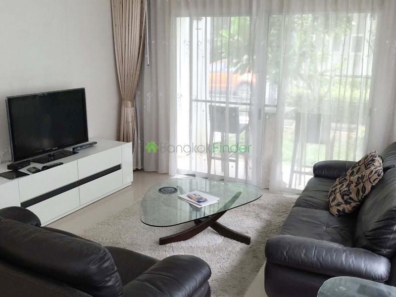 Ramkhamhaeng, Bangkok, Thailand, 3 Bedrooms Bedrooms, ,3 BathroomsBathrooms,House,For Sale,6776