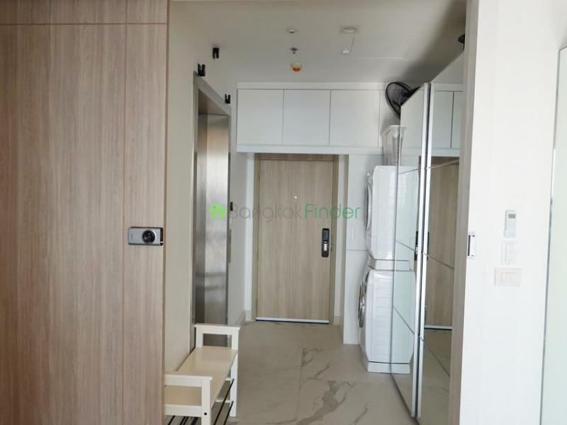 Ploenchit, Bangkok, Thailand, 3 Bedrooms Bedrooms, ,3 BathroomsBathrooms,Condo,For Rent,Noble Ploenchit,6789