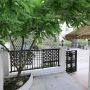 Rama3, Bangkok, Thailand, 3 Bedrooms Bedrooms, ,4 BathroomsBathrooms,House,For Sale,6791