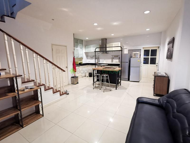 Rama3, Bangkok, Thailand, 3 Bedrooms Bedrooms, ,4 BathroomsBathrooms,House,For Sale,6791