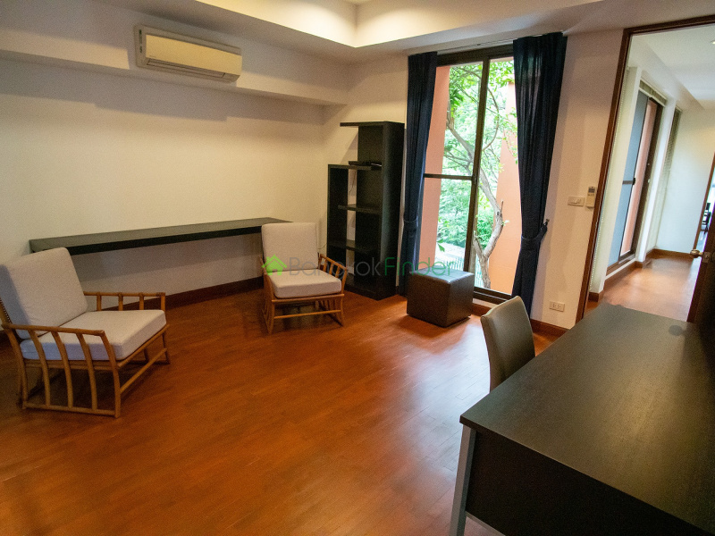 Sukhumvit-Phrom Phong, Phrom Phong, Bangkok, Thailand, 3 Bedrooms Bedrooms, ,3 BathroomsBathrooms,House,For Rent,Sukhumvit-Phrom Phong,6795