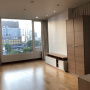 1 Chidlom, Ploenchit, Bangkok, Thailand, 2 Bedrooms Bedrooms, ,3 BathroomsBathrooms,Condo,For Sale,Park Chidlom,Chidlom,6797