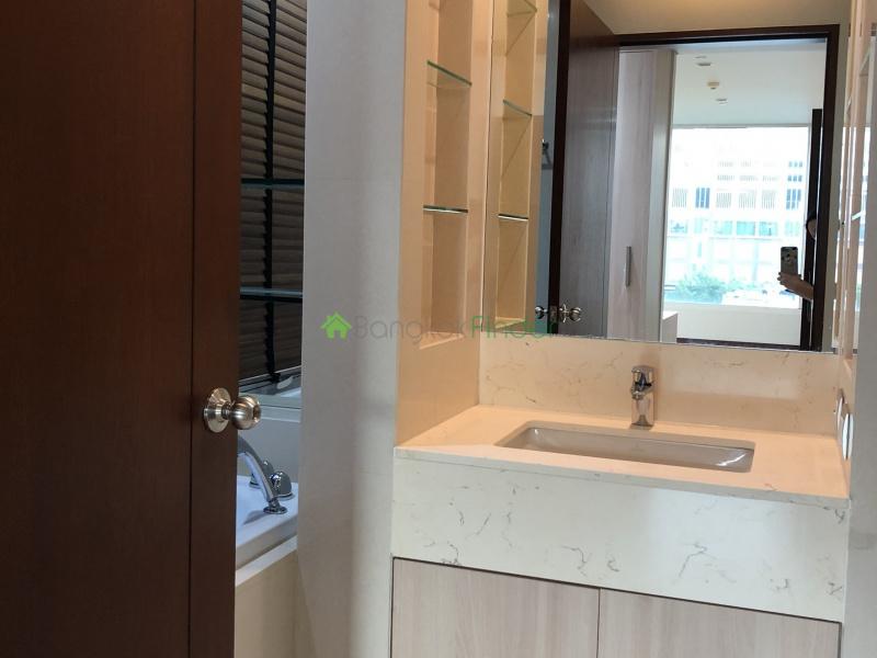 1 Chidlom, Ploenchit, Bangkok, Thailand, 2 Bedrooms Bedrooms, ,3 BathroomsBathrooms,Condo,For Sale,Park Chidlom,Chidlom,6797