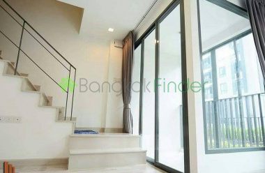 On Nut, Bangkok, Thailand, 2 Bedrooms Bedrooms, ,2 BathroomsBathrooms,Condo,For Rent,Ideo Mobi 81,6801