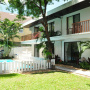 Ekamai, Bangkok, Thailand, 3 Bedrooms Bedrooms, ,4 BathroomsBathrooms,House,For Rent,6816