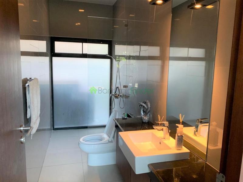 Ekamai, Bangkok, Thailand, 4 Bedrooms Bedrooms, ,4 BathroomsBathrooms,House,For Sale,6817