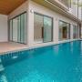 Ekamai, Bangkok, Thailand, 6 Bedrooms Bedrooms, ,7 BathroomsBathrooms,House,For Rent,6821