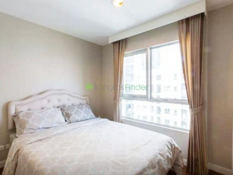 Rama 9, Bangkok, Thailand, 2 Bedrooms Bedrooms, ,2 BathroomsBathrooms,Condo,For Sale,Belle Grand Rama 9,6824