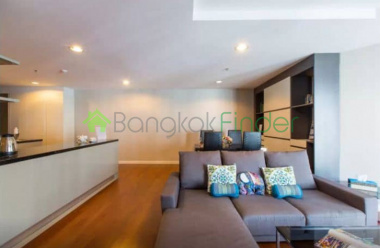 Rama 9, Bangkok, Thailand, 2 Bedrooms Bedrooms, ,2 BathroomsBathrooms,Condo,For Sale,Belle Grand Rama 9,6824