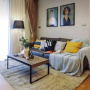 Phromphong, Bangkok, Thailand, 2 Bedrooms Bedrooms, ,2 BathroomsBathrooms,Condo,For Sale,Lumpini 24,6834