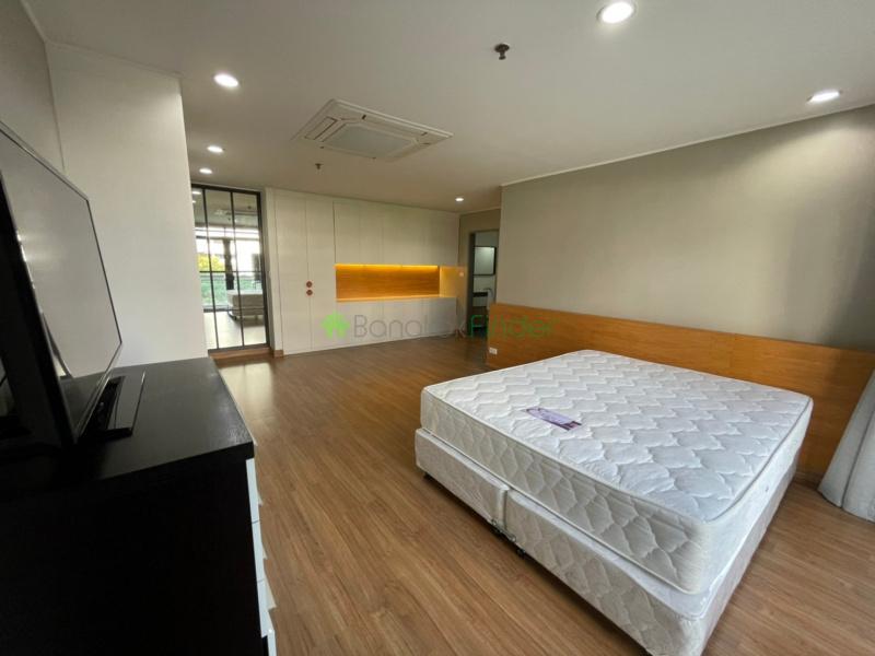 39 Sukhumvit, Phrom Phong, Bangkok, Thailand, 3 Bedrooms Bedrooms, ,3 BathroomsBathrooms,Condo,For Sale,Baan Prompong,Sukhumvit,6835