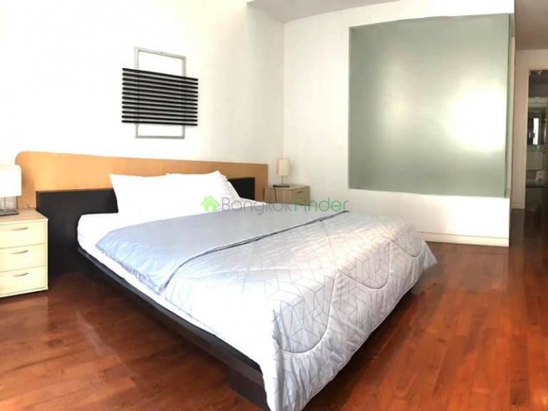 Asoke, Bangkok, Thailand, 2 Bedrooms Bedrooms, ,2 BathroomsBathrooms,Condo,For Sale,Domus,6837