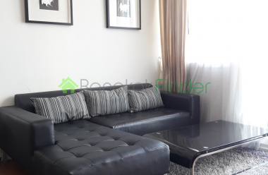 Asoke, Asoke, Bangkok, Thailand, 1 Bedroom Bedrooms, ,1 BathroomBathrooms,Condo,For Rent,Wind 23,Asoke,11,6838