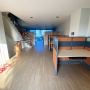 Onnut, Bangkok, Thailand, 3 Bedrooms Bedrooms, ,3 BathroomsBathrooms,Town House,For Sale,6842