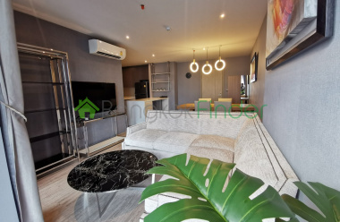 Ekamai, Bangkok, Thailand, 3 Bedrooms Bedrooms, ,3 BathroomsBathrooms,Condo,For Rent,Rhythm Ekamai,6852