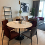 Thonglor, Bangkok, Thailand, 2 Bedrooms Bedrooms, ,2 BathroomsBathrooms,Condo,For Rent,Tela Thonglor,6857