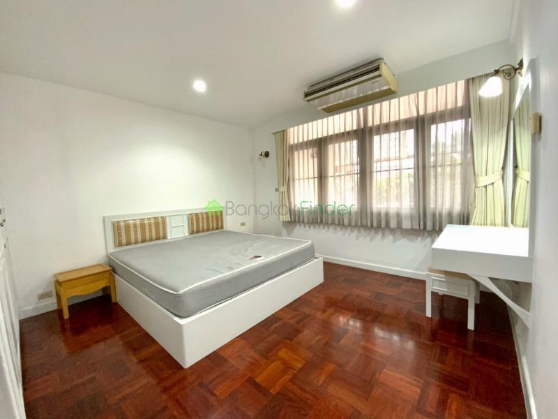 Phomphong, Bangkok, Thailand, 2 Bedrooms Bedrooms, ,2 BathroomsBathrooms,Condo,For Sale,TPJ Condominium,6859