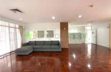 Phomphong, Bangkok, Thailand, 4 Bedrooms Bedrooms, ,2 BathroomsBathrooms,Condo,For Sale,TPJ Condominium,6859