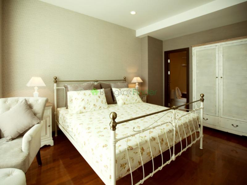 Nana, Bangkok, Thailand, 1 Bedroom Bedrooms, ,1 BathroomBathrooms,Condo,For Sale,The prime 11,6877