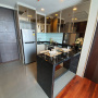 Ratchathewi, Bangkok, Thailand, 1 Bedroom Bedrooms, ,1 BathroomBathrooms,Condo,For Sale,Wish Signature Midtown Siam,6881