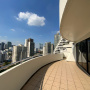 Phormphong, Bangkok, Thailand, 2 Bedrooms Bedrooms, ,2 BathroomsBathrooms,Condo,For Sale,Supalai Place,6885