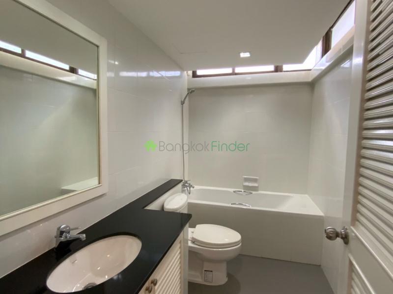Phormphong, Bangkok, Thailand, 2 Bedrooms Bedrooms, ,2 BathroomsBathrooms,Condo,For Sale,Supalai Place,6885