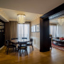Phromphong, Bangkok, Thailand, 3 Bedrooms Bedrooms, ,3 BathroomsBathrooms,Condo,For Rent,The Lumpini 24,6894