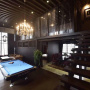 Bangkok, Thailand, 3 Bedrooms Bedrooms, ,3 BathroomsBathrooms,Condo,For Rent,The Emporio ,6896